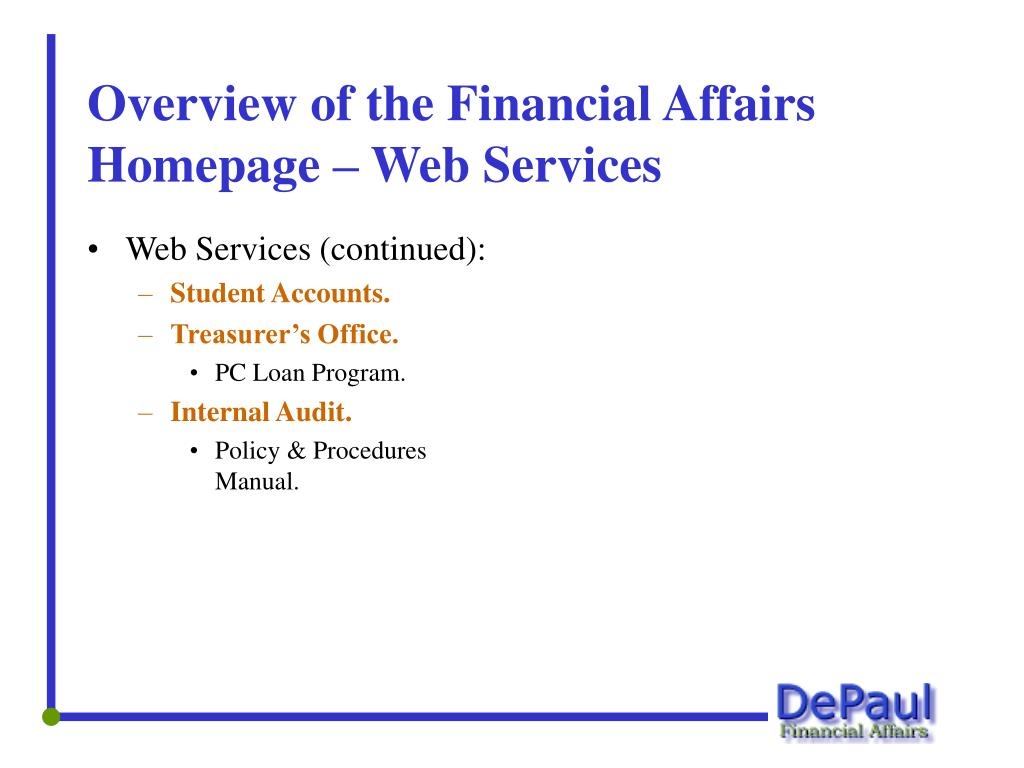 Web Services (continued):