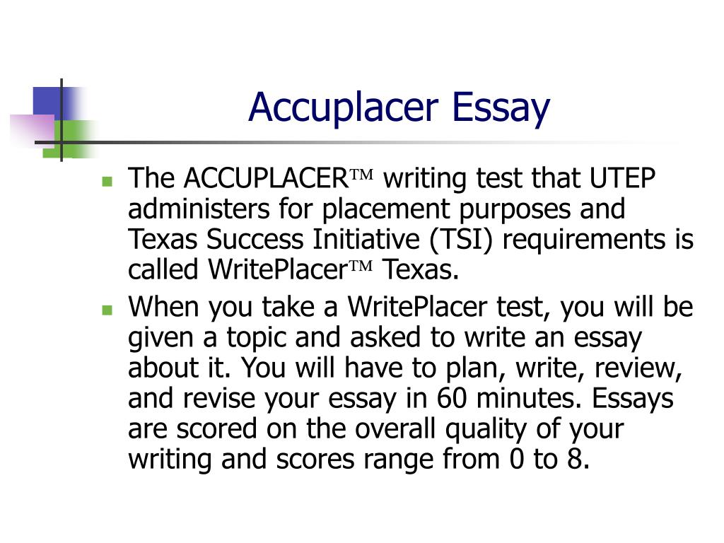 tsi writing essay Redesigned sat essay prompts redesigned in tsi writing prompts] image : sample sat essay prompt] redesigned sat essay prompts redesigned in tsi writing prompts is posted by admin of virtuemarttemplatesorg for this article.