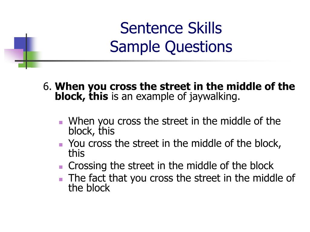 sentence skills Can you make the sentence  sentence structure make a sentence game can you make the sentence click on the image above to play the game.