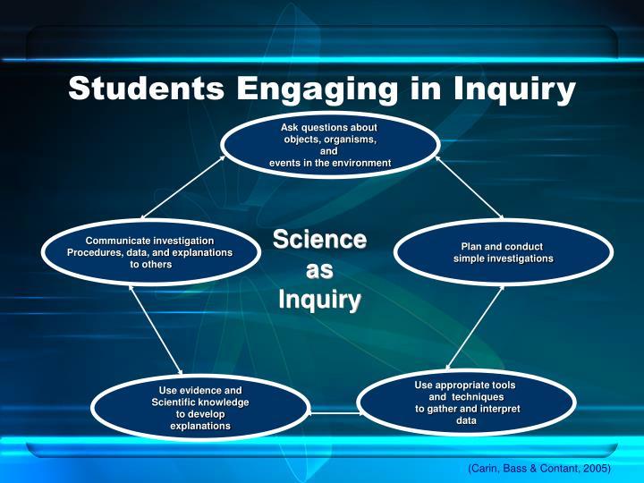 investigating images critical thinking consortium