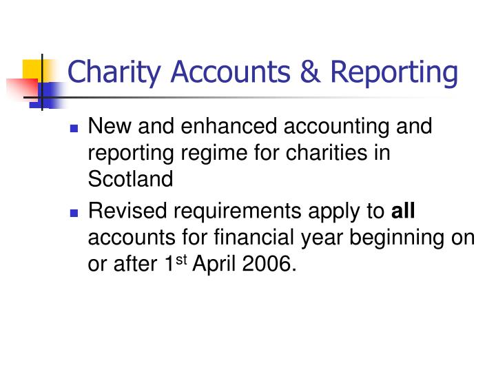 Charity accounts reporting l.jpg
