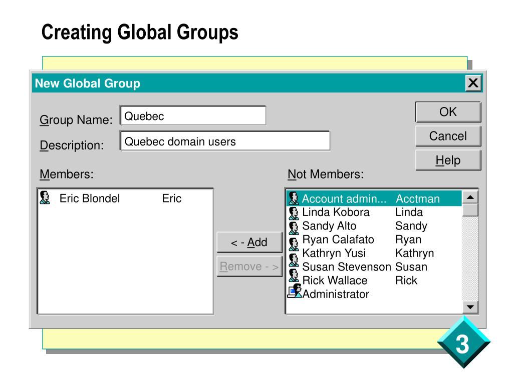 New Global Group