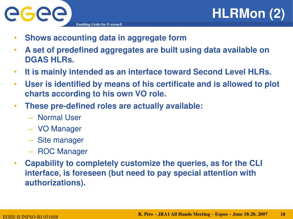 HLRMon (2)