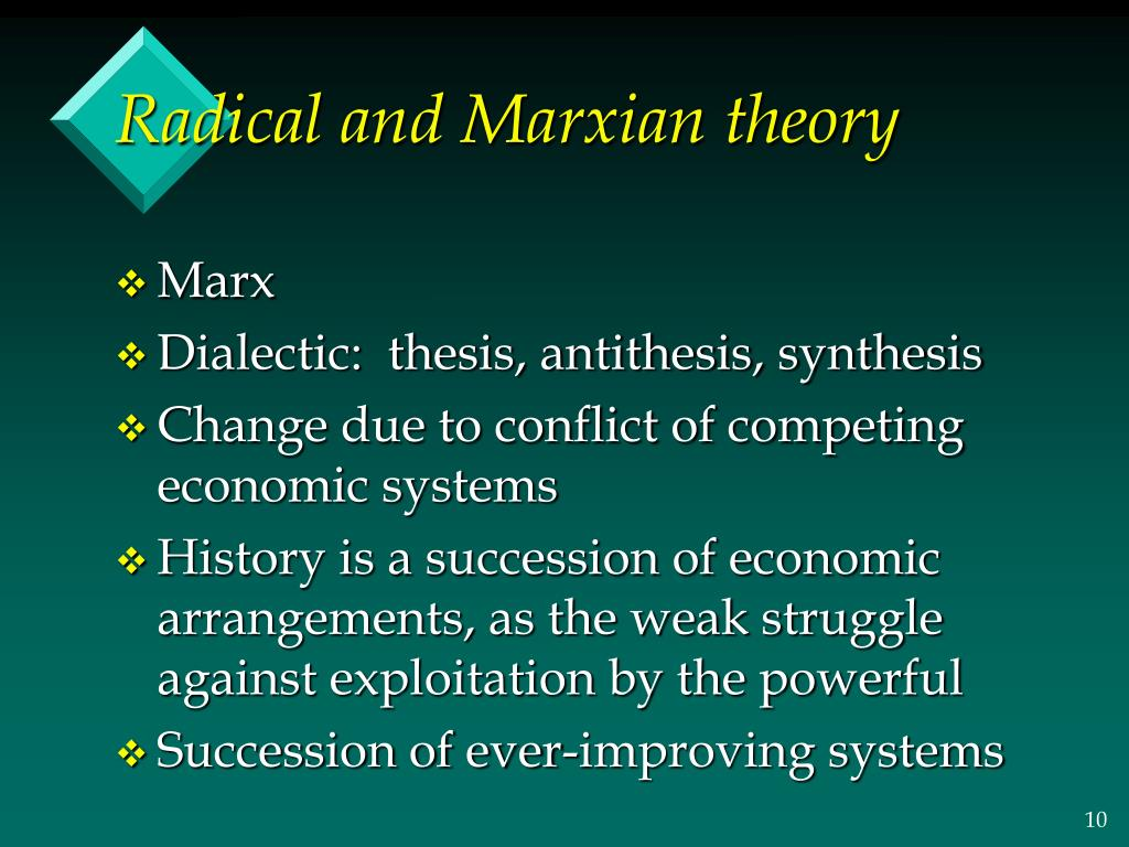 thesis antithesis synthesis communism Thesis x antithesis = synthesis  thesis and antithesis would naturally begin  nation to be overthrown and replaced by this anti-thesis government, communism.
