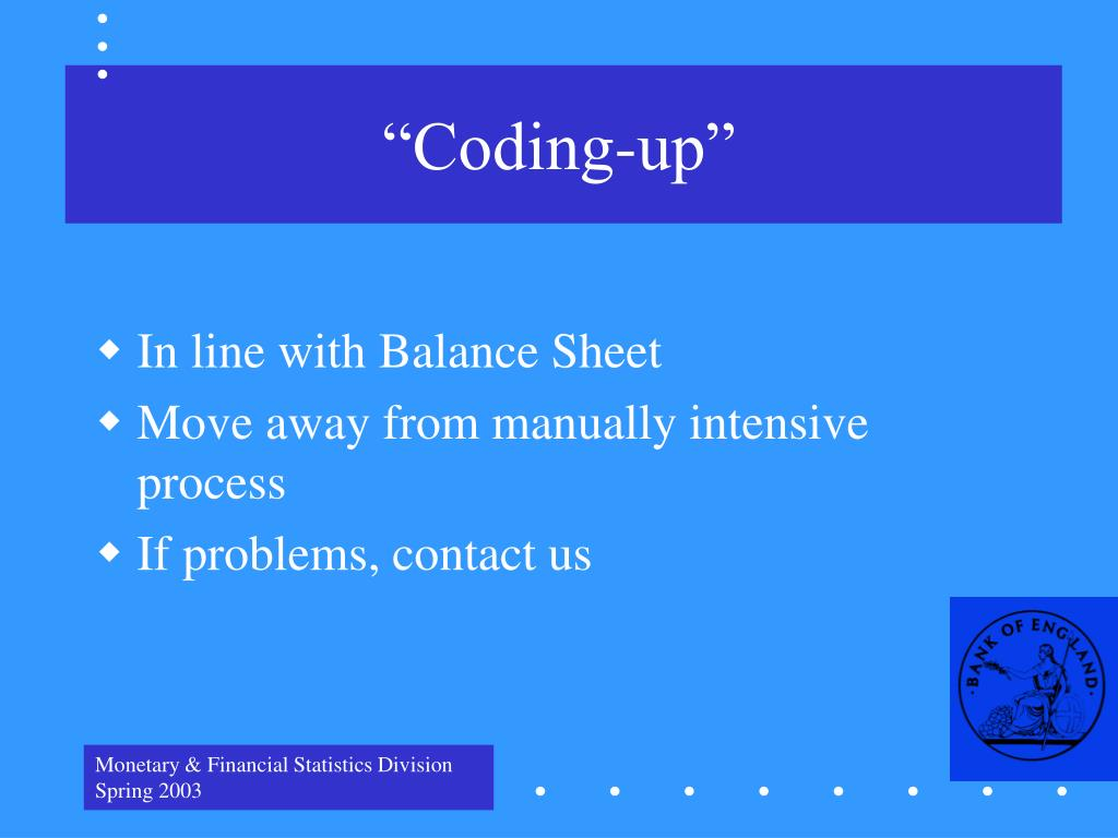 """Coding-up"""