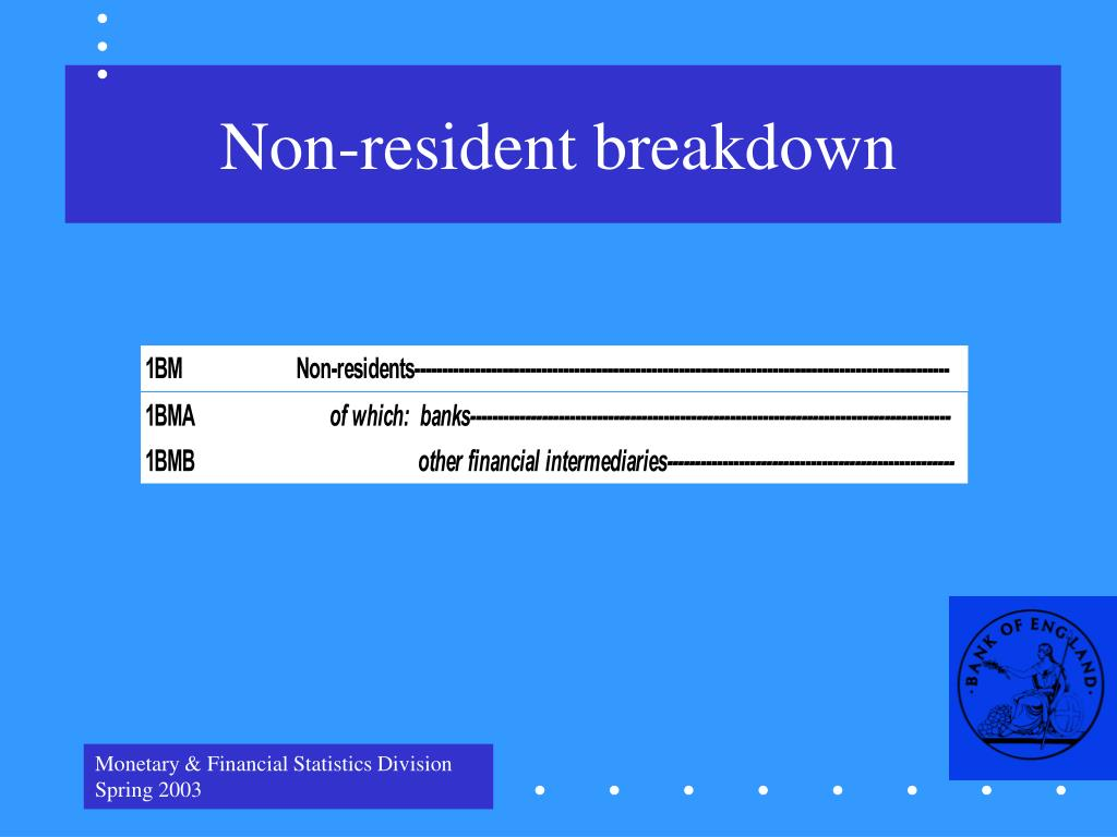 Canadian Resident And Non-Resident RESP Eligibility Rules – Updated 2018