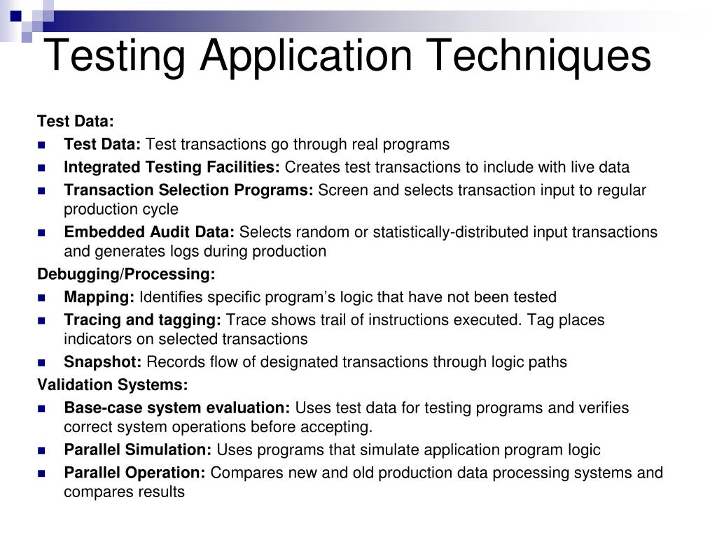 system testing System integration testing (sit) tests the interactions between different systems and may be done after system testing it verifies the proper execution of software components and proper interfacing between components within the solution.
