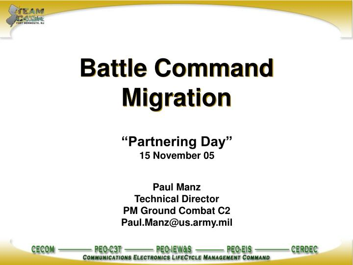 Battle command migration l.jpg