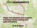 7 17 assignments14