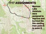 7 17 assignments16