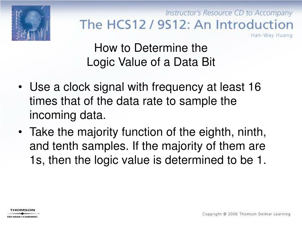 how to change logic session sample rate
