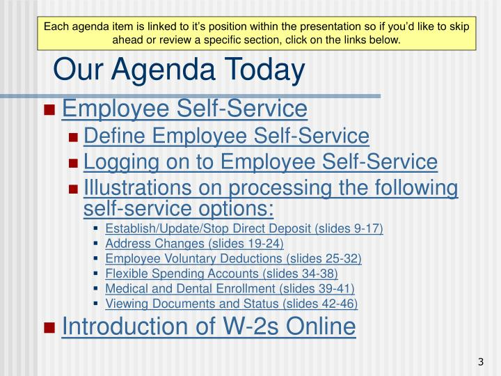 Our agenda today l.jpg