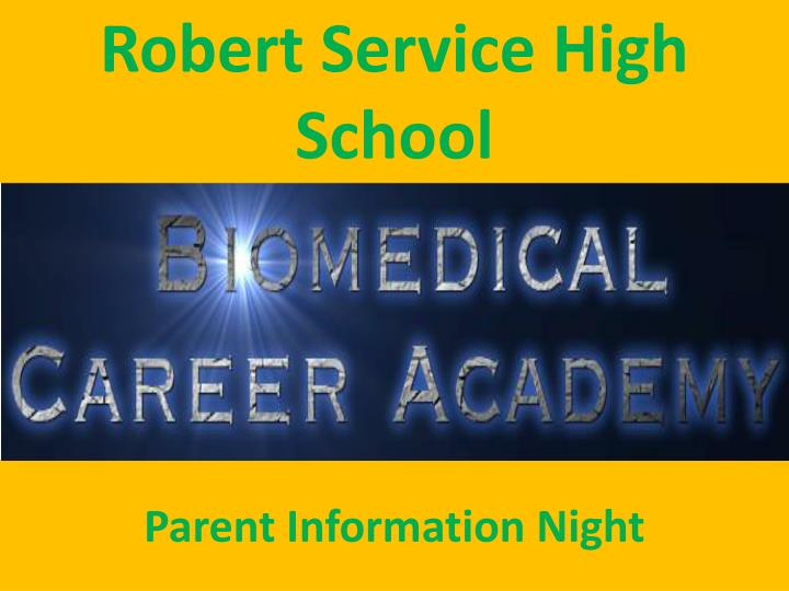 Parent information night l.jpg