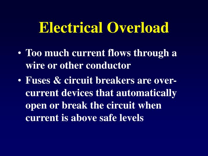 Old Electrical Wiring furthermore Home Electrical Wiring Types besides Multiple Switch Wiring Using Nm Cable also Ge432 Mvps N Wiring Diagram also Determining Fire Cause. on fluorescent ballast wiring examples