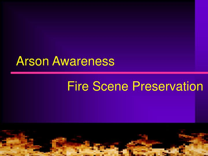 Arson awareness l.jpg