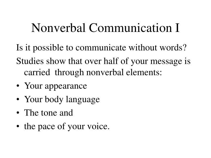 Nonverbal communication i l.jpg