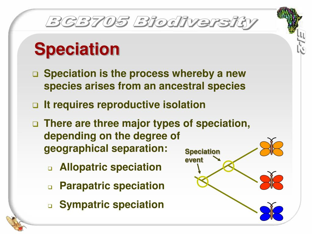 allopatric and sympatric Definition of sympatric 1 : occurring in the same area 2 : occupying the same geographical range without loss of identity from interbreeding sympatric species also : occurring between populations that are not geographically separated sympatric speciation — compare allopatric.