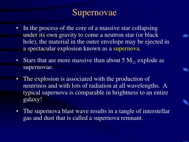 PPT - White Dwarf Stars PowerPoint Presentation - ID:210049