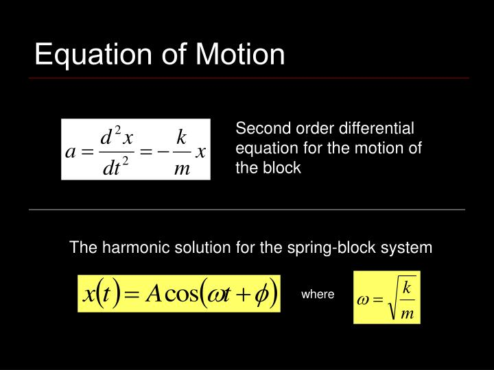 Equation of motion l.jpg