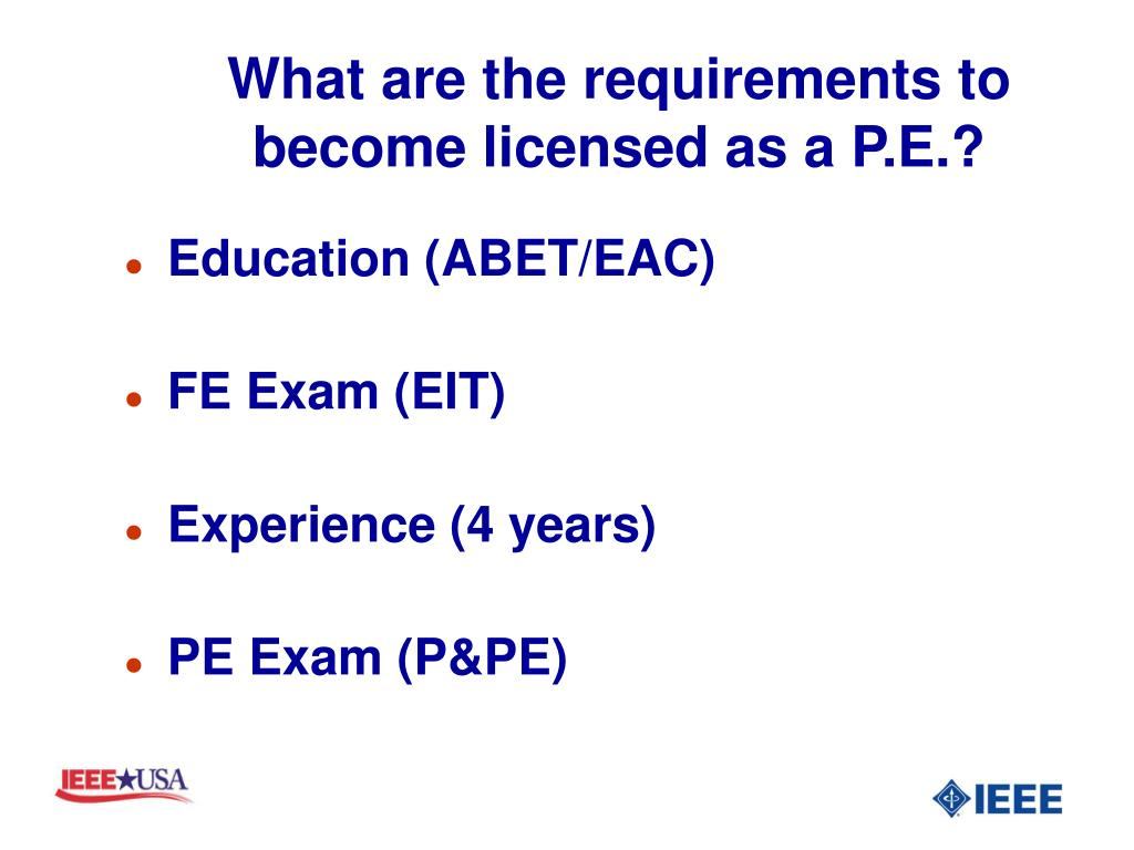 Ppt  Top Ten Reasons To Become A Professional Engineer. 22nd August Signs. Blurred Vision Signs. Zoo Animal Signs. Jaundice Signs Of Stroke. Fun Road Signs. Breen Signs. Compressed Air Signs Of Stroke. Osiris Signs Of Stroke