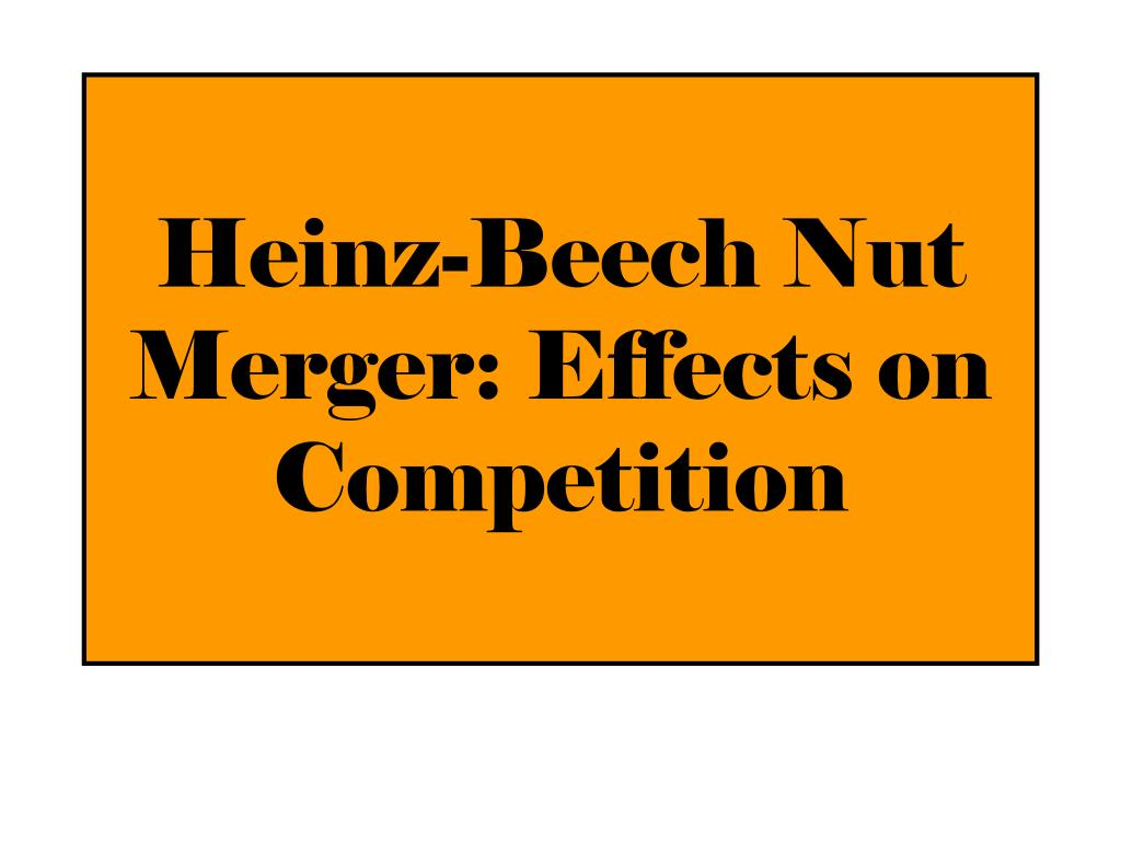 effects of merger The effect of merger and acquisition activity on shareholder returns in the pharmaceutical industry.