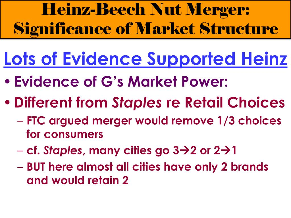 heinz and beech nut case 1-16 of 244 results for beech-nut baby food showing most relevant results see all results for beech-nut baby food beech-nut organic baby food, stage 2, .