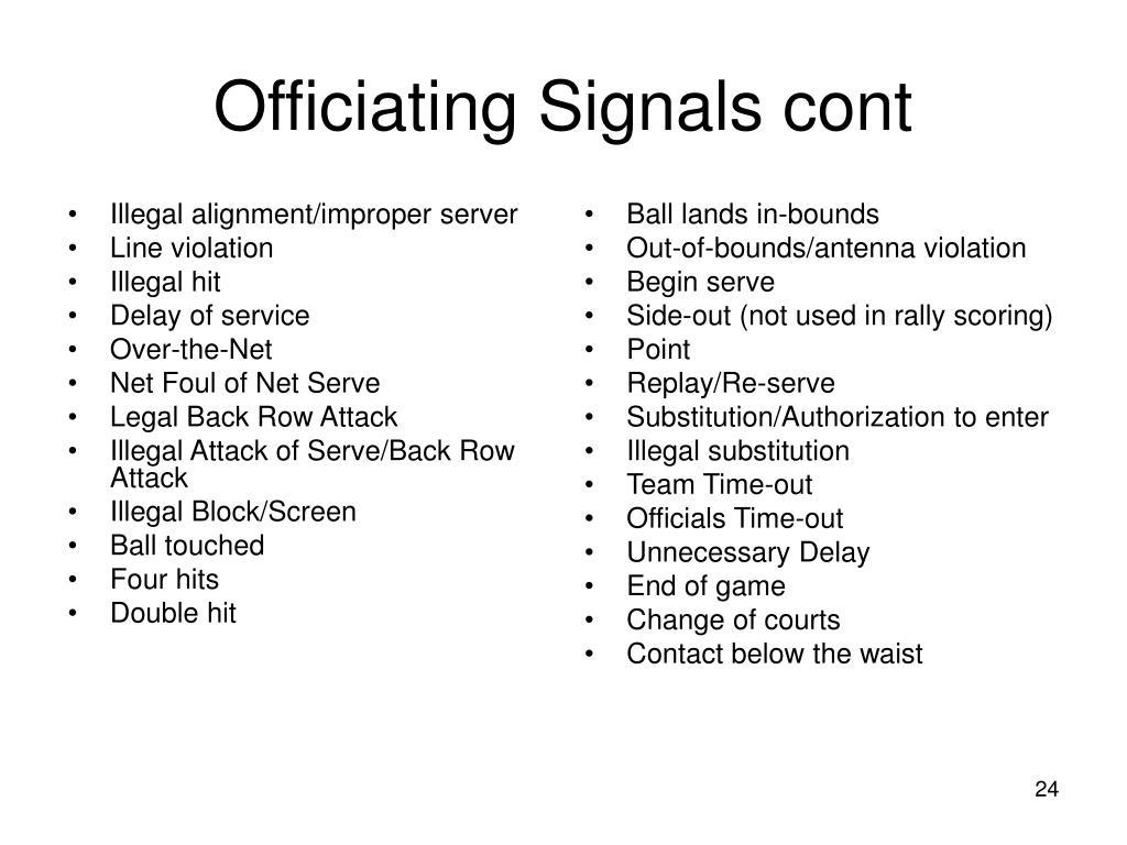 Illegal alignment/improper server