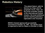 robotics history13