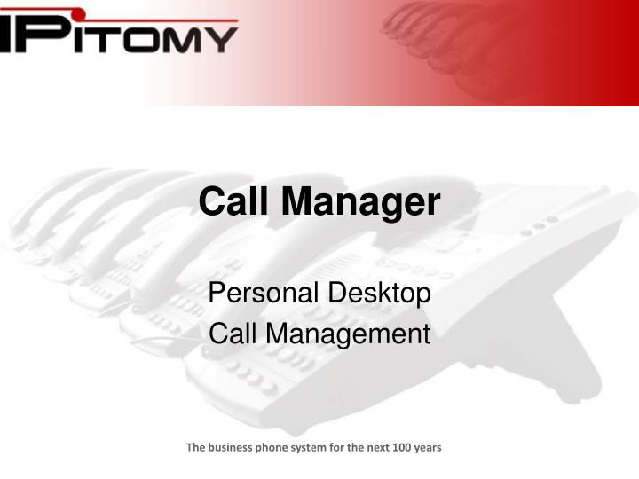 Call manager l.jpg