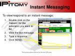 instant messaging17