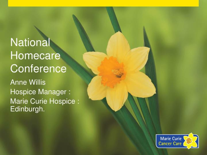 National homecare conference l.jpg