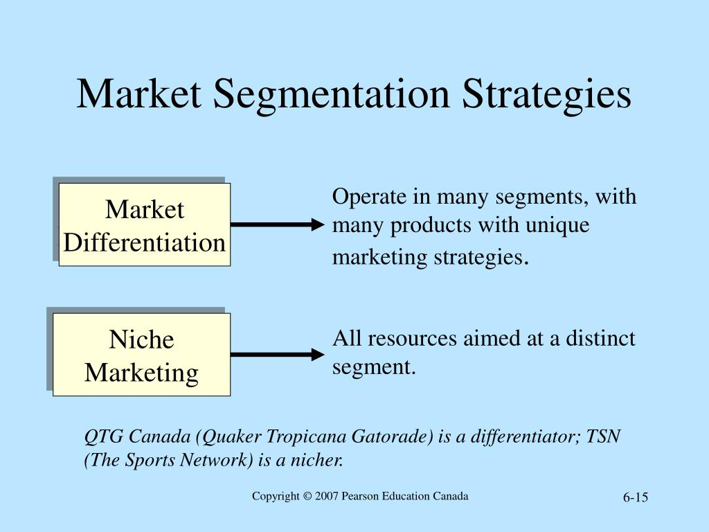 """gatorade marketing segmentation and positioning strategies Let me know how the competitors are segmenting the marketing,  the """"real"""" segmentation strategies being used  their positioning to the."""