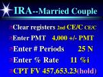 ira married couple37