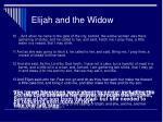 elijah and the widow9