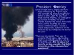 president hinckley13