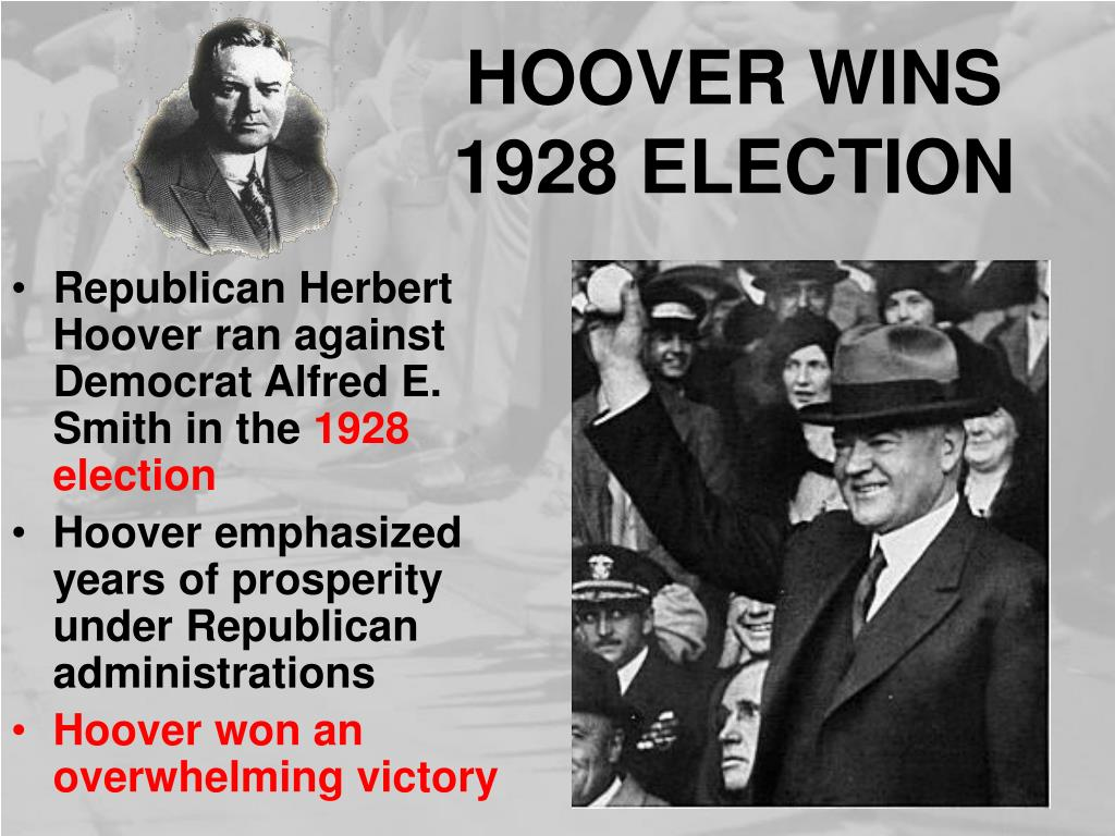 herbert hoover and the great depression the tragic presidency essay American history - baade search this site home home five part essay rubric  great depression reasons for great depression in us herbert hoover and efforts to recovery fdr elected 1932 fdr's the new deal pop culture of the depression the.