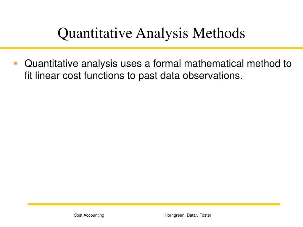 quantative research method Descriptive research method is a type of quantitative research method that classifies without expressing feelings or judging it involves the collection of data to obtain results and answers regarding the hypothesis and/or the status of the subjects covered in the research.