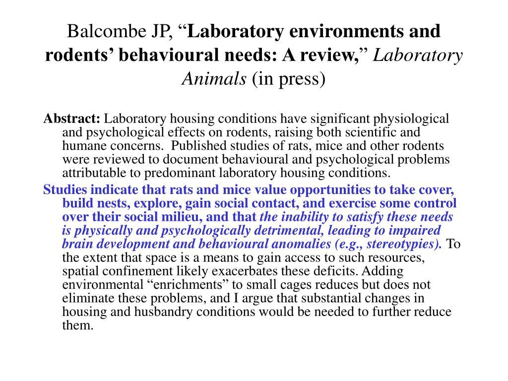 Balcombe JP