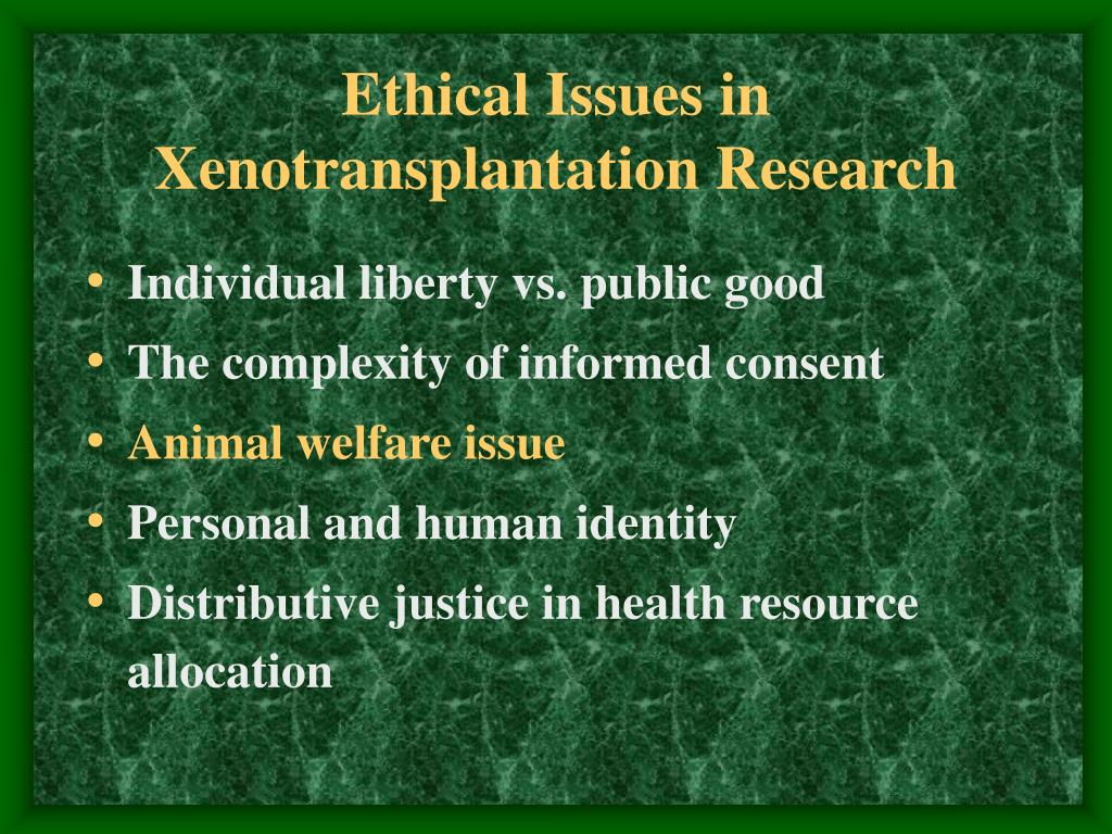 Ppt  Ethical Issues In The Use Of Animals In. Accredited School Counseling Graduate Programs. Purchase Business Lists Crossover Range Rover. Best Life Insurance Company In Usa. Fortis School Of Nursing Top Business Colleges. Savings Accounts For Students. Denver Interior Painting Medical Billing Code. Accredited Online Nursing Degrees. Human Machine Interface Software