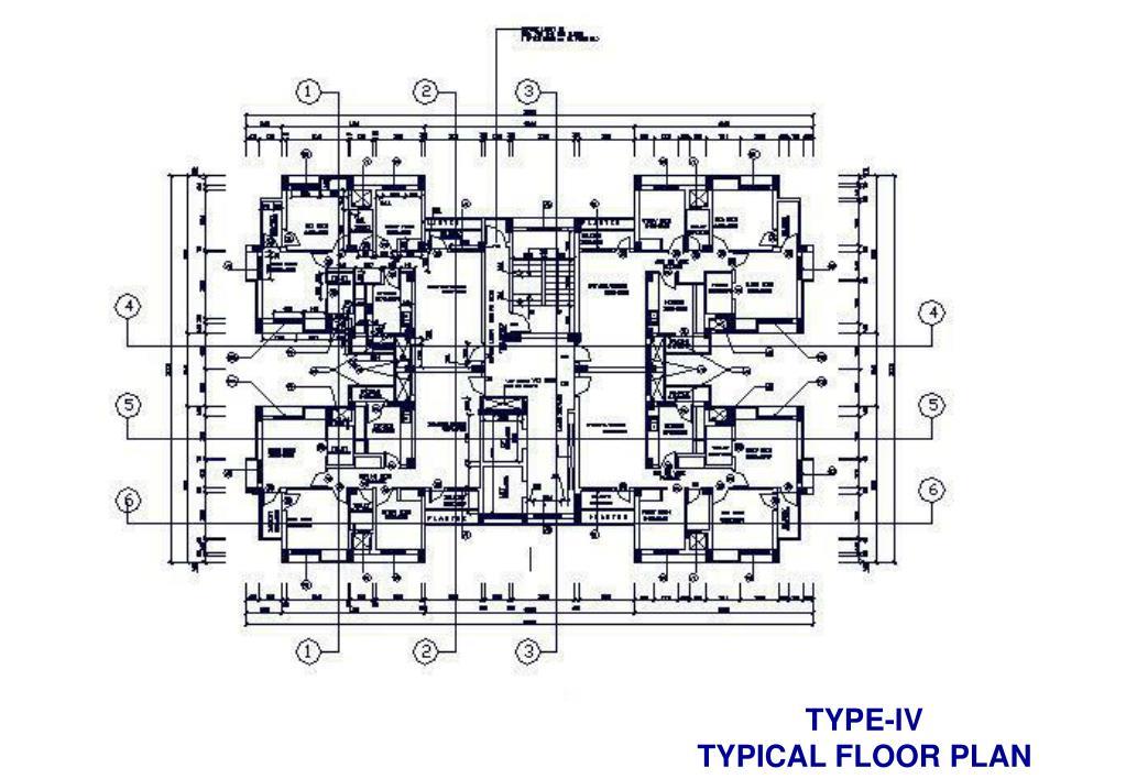 TYPE-IV