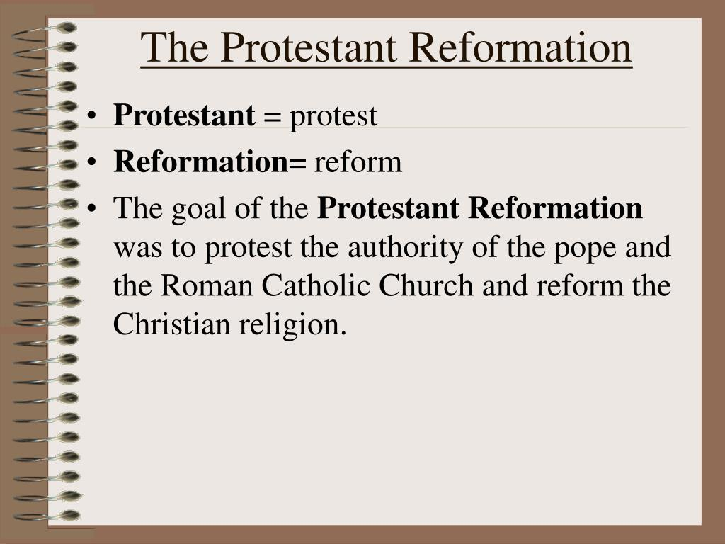 questions on the protestant reformation English reformation and counter reformation free ks3 history quizzes, tests and games fun way to learn about henry viii and the protestant reformation.