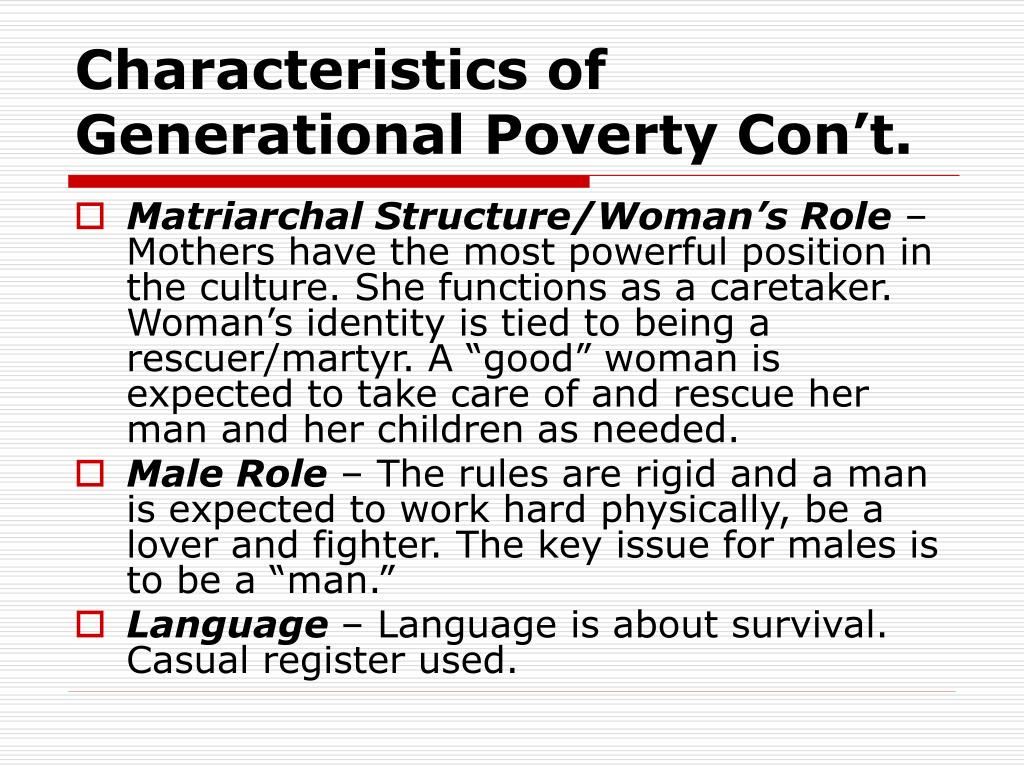 matriarchal misrepresentation Are there any matriarchal religions the concept of a 'male god' is stupid cause it shows the limitations of what is called 'creator' god when humans.
