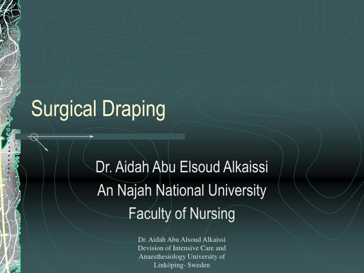 Surgical draping l.jpg