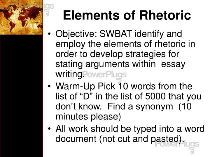 Elements of rhetoric l.jpg