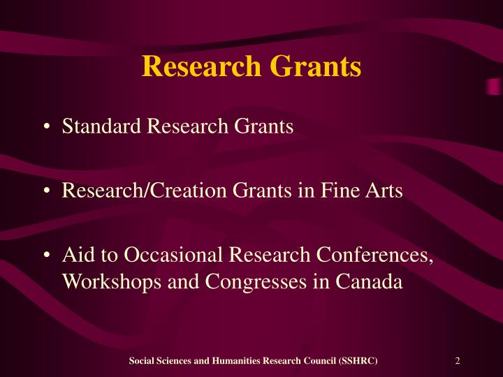 Research grants l.jpg