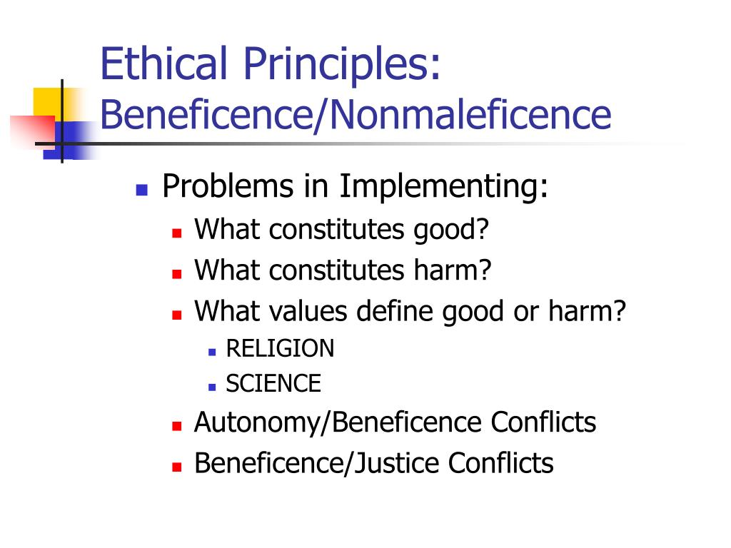 values vs ethics in counselling homosexual Have an ethical duty to honor and respect the identities, beliefs, values, and  decisions  (stds) and are more likely to be bullied (national lgbt, nd)   academy of nursing position statement on reparative therapy (expert panel on  lgbtq.