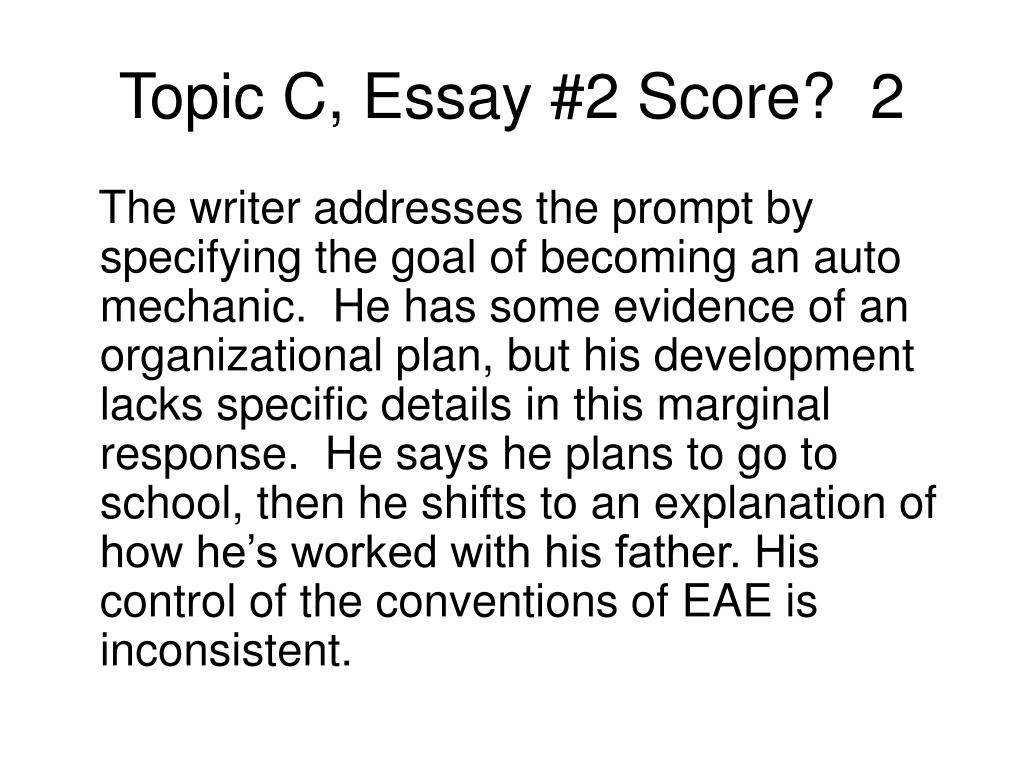 topic a college essay 1 pick a topic you're interested in your personal essay writing success depends on your knowledge the subject and you passion about it your things will go better right from the start if you are going to write about what you want to write about and this is a fact.