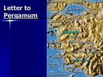 letter to pergamum14