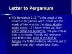 letter to pergamum22