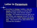 letter to pergamum24